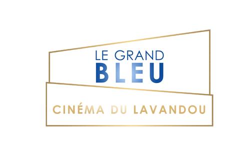 Noé - Le Lavandou - Portail